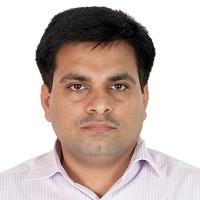 Ravindra Pathak